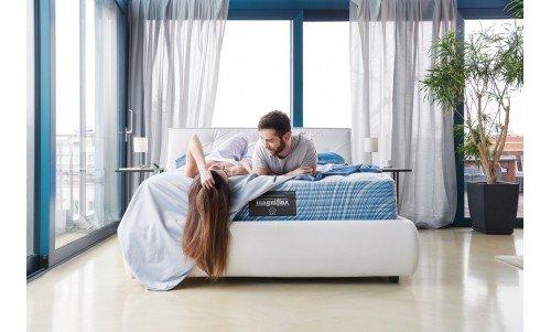 Какво издава предпочитаната поза на сън за характера ви?