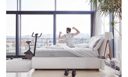 Най-добрата опора за гърба и кръста по време на сън