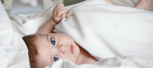 Изборът на матрак при децата - дългосрочна грижа за здравето