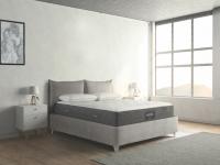 Ново от Magniflex - повече комфорт за вашия сън