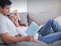 Добрите навици преди сън, които помагат за по-добра почивка